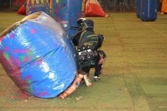Смоляне и Смоляне2 4 этап 2010