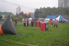 Центурио 2006